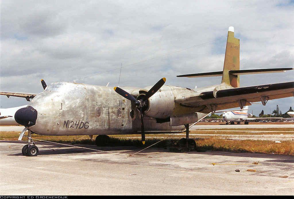 Opa Locka Airport Crash Miami Opa Locka Airport